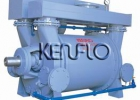 肯富来水泵,肯富来真空泵,佛山水泵厂