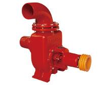 肯富来水泵,肯富来自吸泵,佛山水泵厂