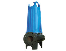 肯富来水泵,肯富来潜水排污泵,佛山水泵厂