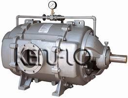 肯富来水泵,水环式真空泵,佛山水泵厂