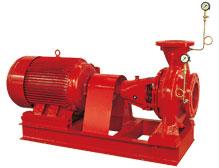 肯富来水泵,肯富来消防泵,佛山水泵厂