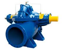 肯富来水泵,肯富来离心泵,佛山水泵厂